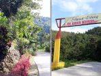 Lima Hal Istimewa di Desa Kunyi yang Membuatnya Layak Berlabel ProKlim
