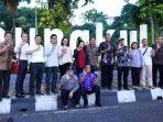 Begini Ketakjuban UN Environment Asia Pacifik dengan Pengelolan Sampah di Indonesia