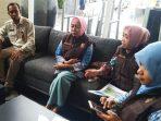 Dinas Lingkungan Hidup Kota Makassar Perketat Pengawasan Pengelolaan Limbah Hotel