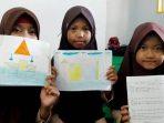 Isu Perubahan Iklim Perlu Diinternalisasi dalam Kurikulum Pendidikan