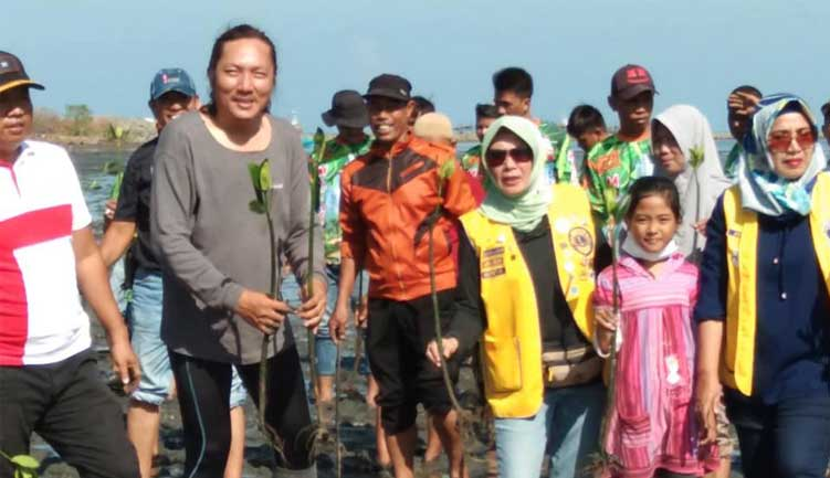 FKHM Makassar
