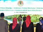Menteri LHK Lantik 15 Pejabat Eselon II di Akhir Tahun 2018, Ini Nama-Namanya
