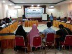 Walhi Sulsel Perkuat Gerakan Lingkungan Hidup Melalui Pelatihan Paralegal Lingkungan