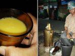 Saleem, Minuman Tradisional Ramah Lingkungan yang Nyaris Terlupakan