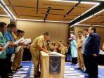 Akkopsi, Deklarasi dan Komitmen Tuntaskan Problem Sanitasi di Indonesia