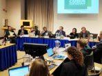Bank Dunia Dukung Program Pengurangan Emisi di Kalimantan Timur