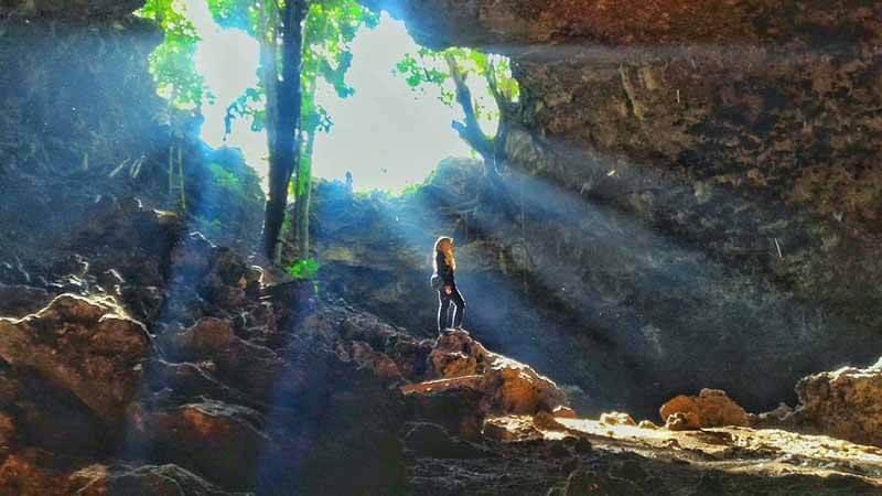 Jika ke Sopeng, Ini Wisata Alam yang Harus Dikunjungi dan Bersiaplah Jatuh Cinta