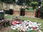 Mengapa Masih Ada Sampah Plastik di Antara Kita