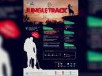 BBKSDA-Selenggarakan-Jungle-Track-di-Hari-Bakti-Rimbawan-2019