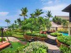 Benarkah Industri Hotel di Indonesia telah Ramah Lingkungan