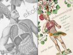 Ekofenomenologi, Tentang Relasi Apik Antara Manusia dan Alam