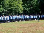 Instruksi Menteri LHK Dibacakan pada Upacara Hari Bhakti Rimbawan ke-36, Begini Isinya!