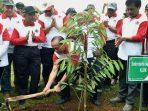 Tanam-Pohon-di-Bogor-Jadi-Awal-KLHK-Rehabilitasi-Lahan-dengan-Pendekatan-Tapak