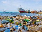 Mencegah Sampah Plastik ke Laut, Realistis atau Utopis?