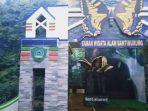 Berkunjung ke Indogreen di CCC Makassar Tapi Harus Lewat TN Bantimurung, Kok Bisa?