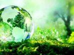 Ilustrasi ekologi
