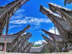 Suntuk dengan Rutinitasmu? Berkemaslah Menuju 7 Desa Wisata Ini!