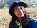Freesia, Perempuan yang Memaknai Segunung Filosofi Mendaki Gunung