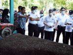 Ini Bukti Surabaya Layak Jadi Rujukan Pengelolaan Sampah