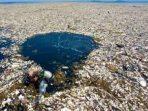 PR Kita Bukan Menanti Siapa Presiden, Tapi Bagaimana Mengatasi Sampah Plastik di Laut?