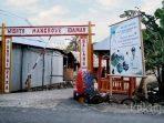 Baru! Destinasi Wisata Hutan Mangrove Idaman di Jeneponto yang Memukau