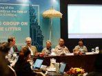 Indonesia - UN Environment Perkuat Kerja Nyata Atasi Sampah Laut