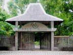Puntondo Dikemas Menjadi Wisata Edukasi di Ujung Takalar