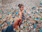 5 Kejadian tak Terpuji Perihal Kebersihan Lingkungan dan Ide Mengatasinya