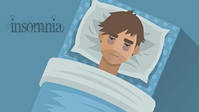 Anda Sering Kurang Tidur? Ini Dampaknya, Poin Terakhir Paling Berbahaya