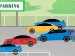 Berkendara dengan Eco Driving, Benarkah Cara Ini Efektif Hambat Polusi?