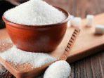 Bisa Jadi Pengganti Gula, 4 Pemanis Alami Ini Lebih Sehat