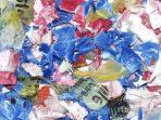 Di Tangan Ilmuwan Inggris, Sampah Plastik Disulap Jadi Listrik