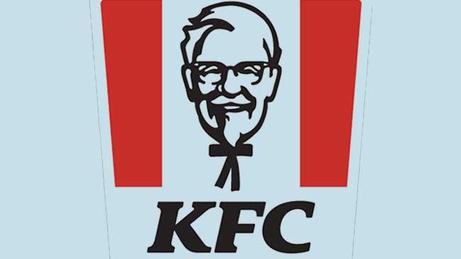 Gegara Limbahnya Cemari Lingkungan, KFC di Kendari Bakal Ditutup