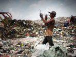 Generasi Milenial Jadi Tumpuan Penyelamatan Lingkungan