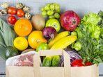 Hindari Diabetes? Sebaiknya Kurangi Konsumsi Sayuran Ini!