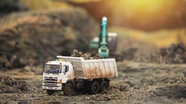 Mencermati Problematika Tambang Terhadap Lingkungan dan Kemanusiaan