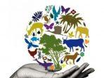 Strategi Penyelamatan Keanekaragaman Hayati di Indonesia