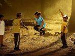 5 Permainan Outdoor untuk Anak yang Layak Dihidupkan Kembali