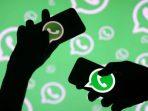 Whatsapp Bisa Tingkatkan Kesehatan Mental dan Jauhkan dari Kesepian?