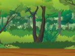 Wow, 980 Ribu Hektar Hutan Akan Dilepas untuk Tanah Objek Reforma Agraria