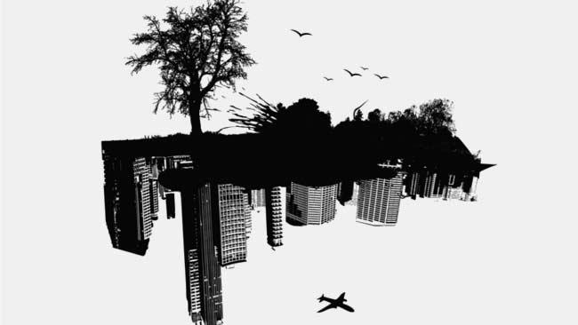 Ancaman Ekologi Dibalik Perpindahan Ibukota Jakarta ke Kalimantan
