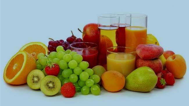 Catat, Pantang Makan 7 Buah-Buahan Ini Selama Konsumsi Obat!