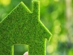 Ini Caranya Agar Rumah Ramah Lingkungan dan Tetap Dingin Tanpa AC!