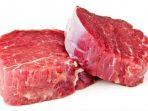 Kopi dan 5 Bahan Alami Ini Bisa Melunakkan Daging Saat Dimasak