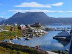 Lebih Dekat dengan Greenland, Pulau Es yang Ingin Dibeli Donald Trump