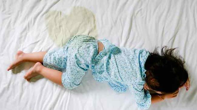 Murah Meriah, dan Sehat, Ini Cara Atasi Anak yang Masih Suka Mengompol