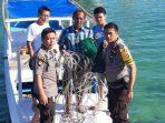 Skansa Dive Club Dorong Penghentian Praktik Illegal Fishing di Bira