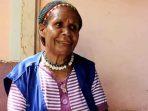 Yosepha Alomang: Lawan Freeport untuk Kesejahteraan Masyarakat Papua