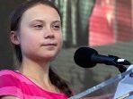Aktivis Iklim Berusia 16 Tahun Ini Terima Hadiah Nobel Alternatif