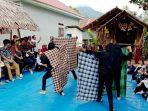 Berkonsep Bambu, Sikola Macca Menggoda untuk Dikunjungi